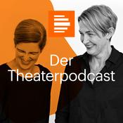 Podcast Der Theaterpodcast - Deutschlandfunk Kultur