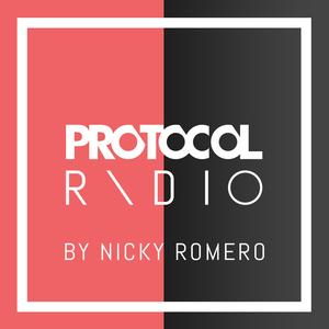 Podcast Protocol Radio