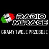 Radio Radio Mirage STARS