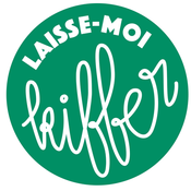 Podcast Laisse-Moi Kiffer