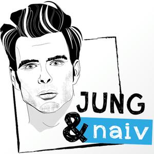 Podcast Jung & Naiv