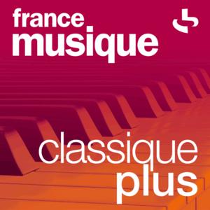 Radio France Musique - Classique Plus