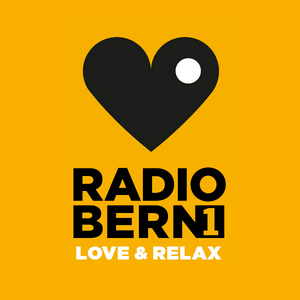 RADIO BERN1 Love&Relax