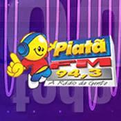 Radio Piatá FM