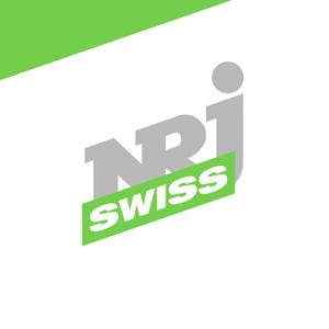 Energy Swiss