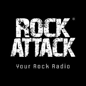 Radio ROCK ATTACK