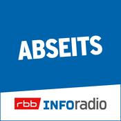 Podcast Abseits | Inforadio - Besser informiert.