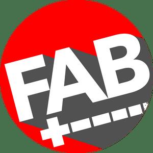 FAB OnAir