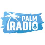 Radio Palm Radio