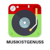 Radio musikistgenuss