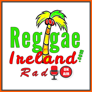 Radio Reggae Ireland Radio