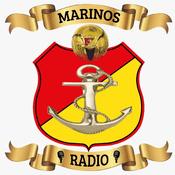Radio Marinos Radio