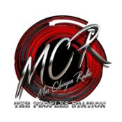Radio Mas Chingon Radio Tejano