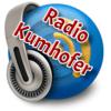 Radio Kumhofer