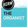 KCRW The Organist