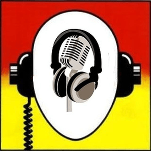 Radio 3lvmr-fm