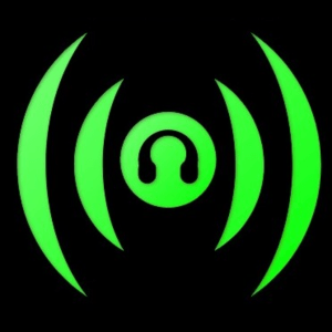 Radio Music Factory Radio