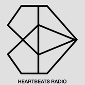 Radio Heartbeats Radio