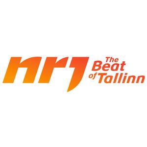NRJ Estonia