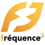 Radio Fréquence3