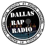 Radio Dallas Rap Radio