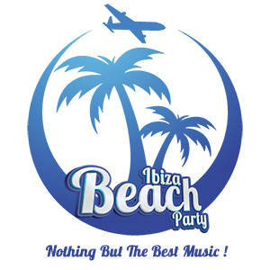 Radio Ibiza Beach Party