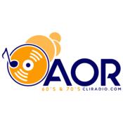 Radio Classic Long Island Radio