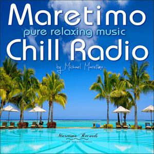 Radio Maretimo Chill Radio