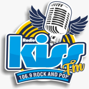 Radio Radio kissFM