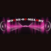 Radio House of Melody