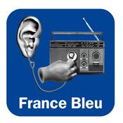 Podcast France Bleu Hérault - Le conseil forme