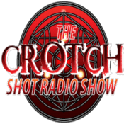 Podcast The Crotch Shot Radio Show