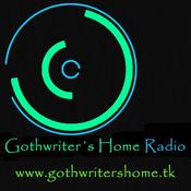 Radio gothwritershome