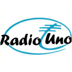 Radio Radio Uno Klagenfurt