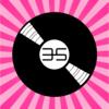 Radio3S - SolarSoundSystem