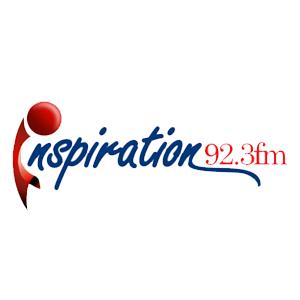 Radio Inspiration 92.3 FM