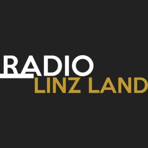 Radio Radio Linz-Land