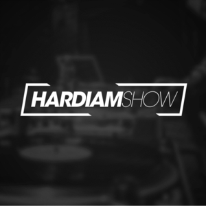 Podcast Hardiam Show sur OpenSkyRadio