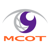 Radio MCOT Maehongson 99.5