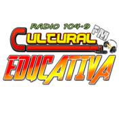 Radio Cultural Educativa Totonicapan