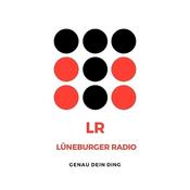 Radio Lueneburger Radio