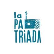 Radio FM La Patriada
