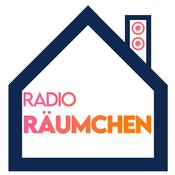 Radio Radio Räumchen