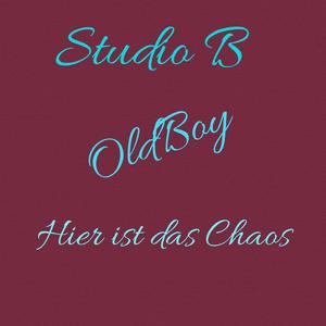 studio_b