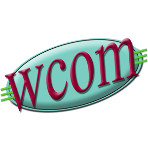Radio WCOM-LP - WCOM 103.5 FM