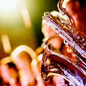 Radio Jazzstammtisch