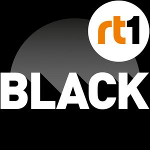 RT1 BLACK