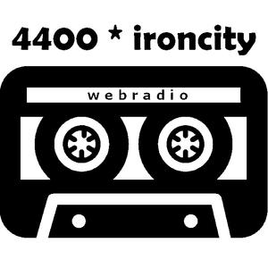 Radio 4400 Ironcity