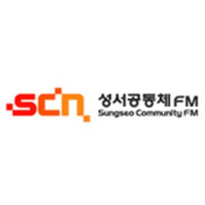 Radio SCNFM 89.1