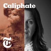 Podcast New York Times - Caliphate